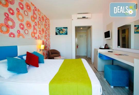 Ramada Resort Side 5* - снимка - 8