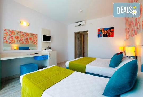 Ramada Resort Side 5* - снимка - 7