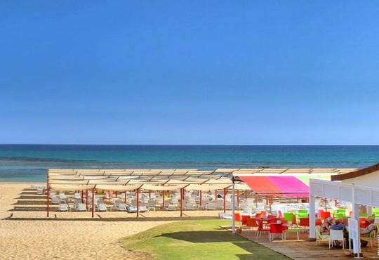 Ramada Resort Side 5* - снимка - 32