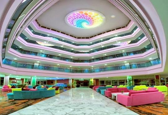 Ramada Resort Side 5* - снимка - 11