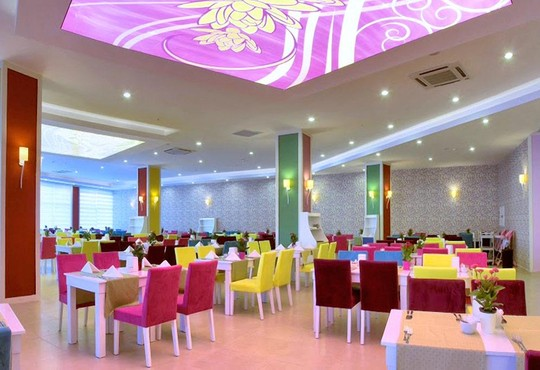 Ramada Resort Side 5* - снимка - 14