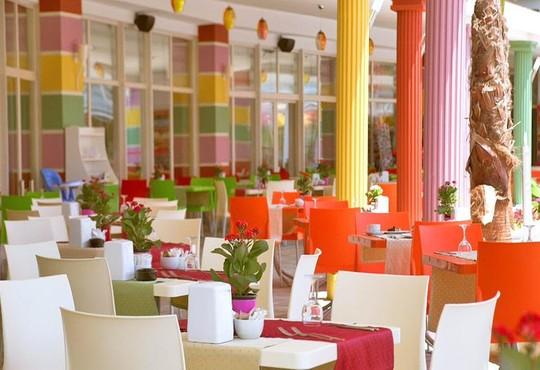 Ramada Resort Side 5* - снимка - 15