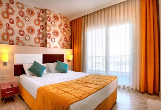 Ramada Resort Side 5* - снимка - 11