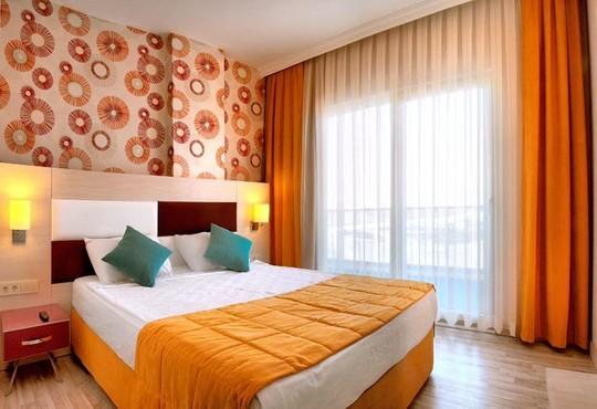Ramada Resort Side 5* - снимка - 9