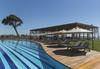Самолетна почивка в Турция! 14 нощувки на човек на база Ultra all inclusive в Rixos Premium Belek 5*, Белек, Турска ривиера с двупосочен чартърен полет от София - thumb 28