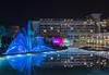 Самолетна почивка в Турция! 4 нощувки на човек на база Ultra all inclusive в Rixos Premium Belek 5*, Белек, Турска ривиера с двупосочен чартърен полет от София - thumb 40