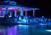 Самолетна почивка в Турция! 3 нощувки на човек на база Ultra all inclusive в Rixos Premium Tekirova 5*, Кемер, Турска ривиера с двупосочен чартърен полет от София - thumb 47