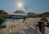 Самолетна почивка в Турция! 3 нощувки на човек на база Ultra all inclusive в Rixos Premium Tekirova 5*, Кемер, Турска ривиера с двупосочен чартърен полет от София - thumb 36