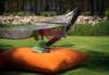 Самолетна почивка в Турция! 3 нощувки на човек на база Ultra all inclusive в Rixos Premium Tekirova 5*, Кемер, Турска ривиера с двупосочен чартърен полет от София - thumb 40