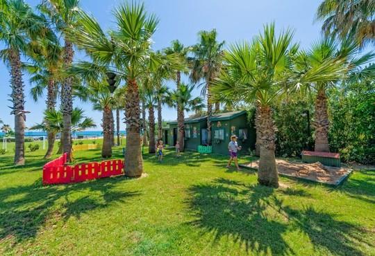 Royal Atlantis Beach 4* - снимка - 30
