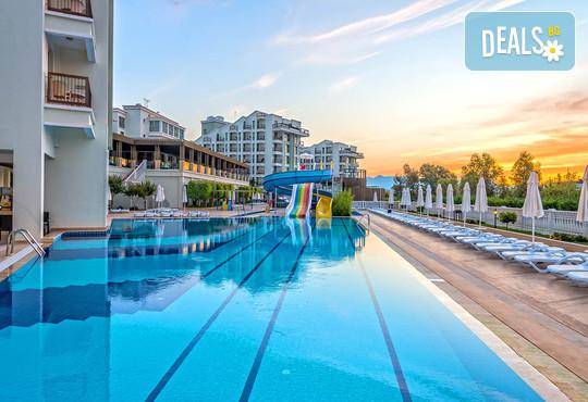 Royal Atlantis Spa & Resort 5* - снимка - 40