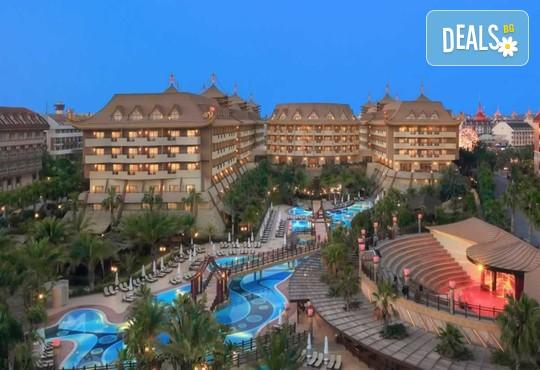 Royal Dragon Hotel 5* - снимка - 2