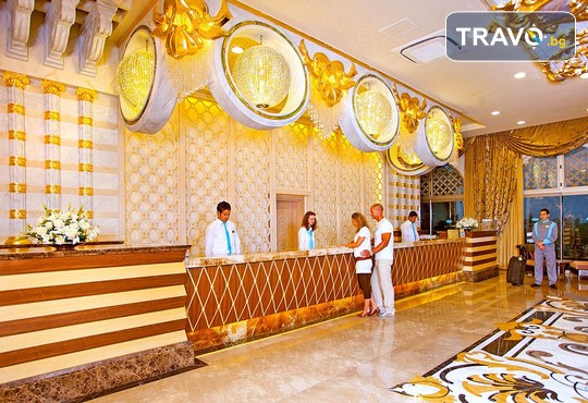 Royal Holiday Palace 5* - снимка - 8