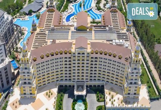 Royal Holiday Palace 5* - снимка - 32