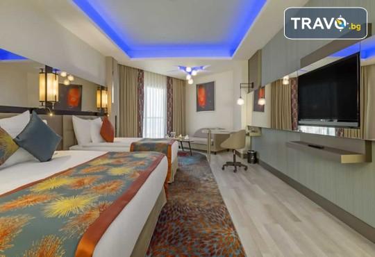 Royal Seginus Hotel 5* - снимка - 7