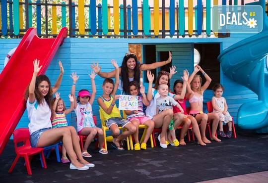 Sailors Beach Club 4* - снимка - 31