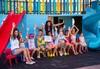 Sailors Beach Club - thumb 31