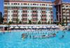 Saphir Hotel & Villas - thumb 25