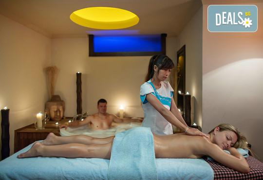 Saphir Hotel & Villas 4* - снимка - 22