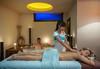 Saphir Hotel & Villas - thumb 22