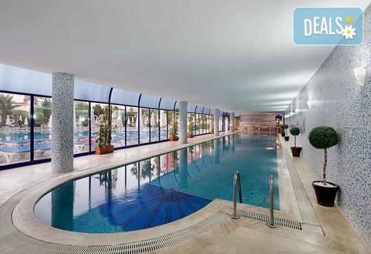 Saphir Hotel & Villas 4* - снимка - 19