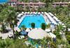 Saphir Hotel & Villas - thumb 26