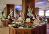 Saphir Hotel & Villas - thumb 17