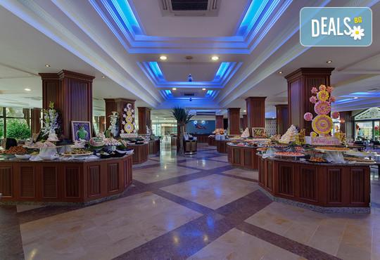 Saphir Hotel & Villas 4* - снимка - 16