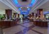 Saphir Hotel & Villas - thumb 16