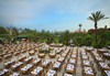 Saphir Hotel & Villas - thumb 31
