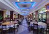 Saphir Hotel & Villas - thumb 14
