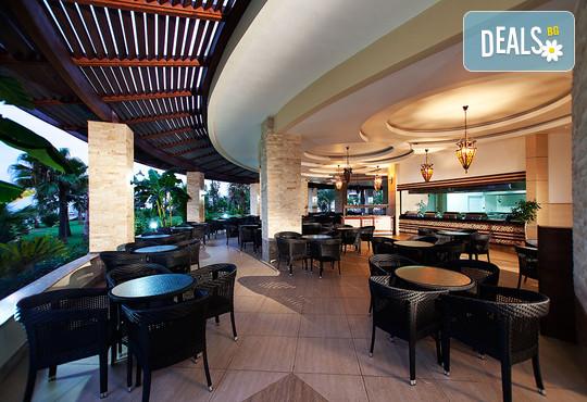Saphir Hotel & Villas 4* - снимка - 15