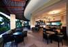 Saphir Hotel & Villas - thumb 15