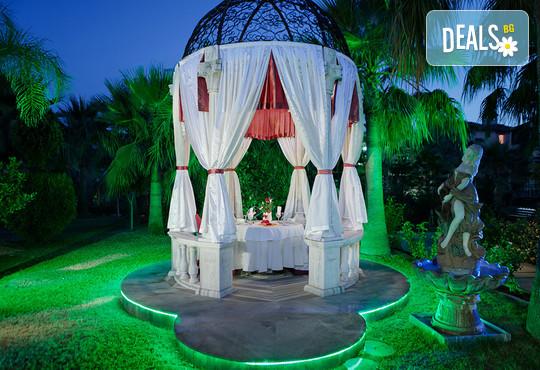 Saphir Hotel & Villas 4* - снимка - 29