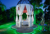 Saphir Hotel & Villas - thumb 29
