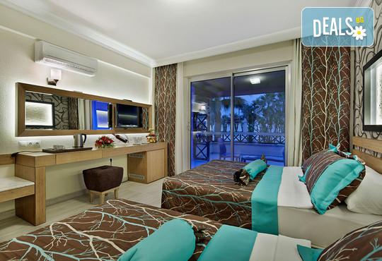 Saphir Hotel & Villas 4* - снимка - 7