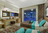 Saphir Hotel & Villas - thumb 7