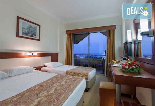 Saphir Hotel & Villas 4* - снимка - 8
