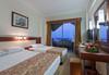 Saphir Hotel & Villas - thumb 8