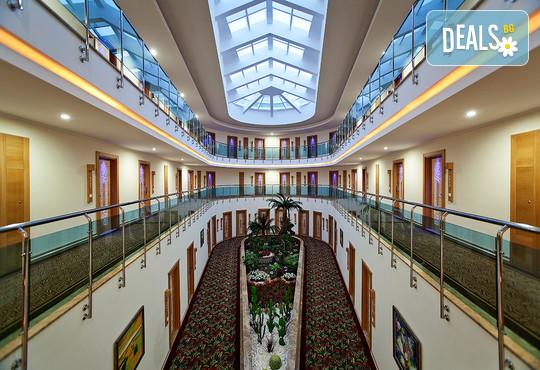 Saphir Hotel & Villas 4* - снимка - 9