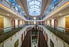 Saphir Hotel & Villas - thumb 9