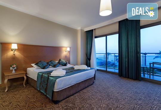 Saphir Hotel & Villas 4* - снимка - 5