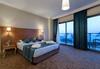 Saphir Hotel & Villas - thumb 5