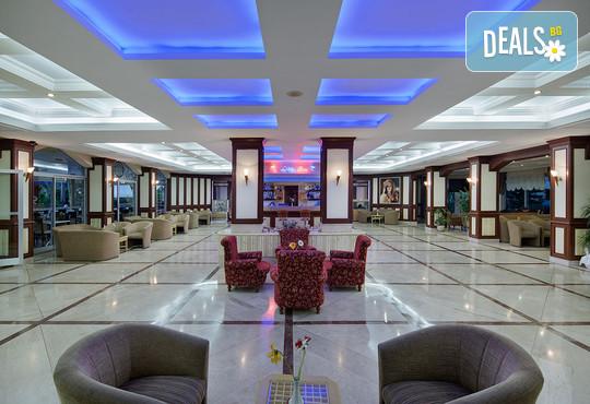 Saphir Hotel & Villas 4* - снимка - 10