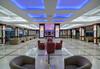 Saphir Hotel & Villas - thumb 10