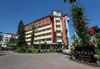 Saphir Hotel & Villas - thumb 3
