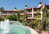 Saphir Hotel & Villas - thumb 4