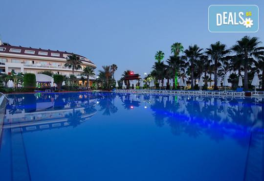 Saphir Hotel & Villas 4* - снимка - 28