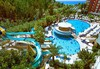 Saphir Hotel & Villas - thumb 27