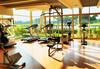 Sueno Hotels Deluxe Belek - thumb 28